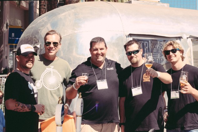 OC Fest of Ales-15
