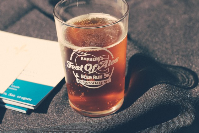 OC Fest of Ales-16