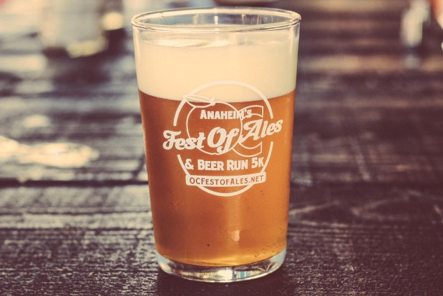 OC Fest of Ales-19