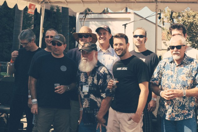 OC Fest of Ales-29
