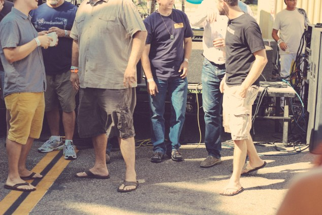 OC Fest of Ales-32