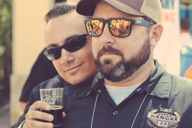 OC Fest of Ales-4