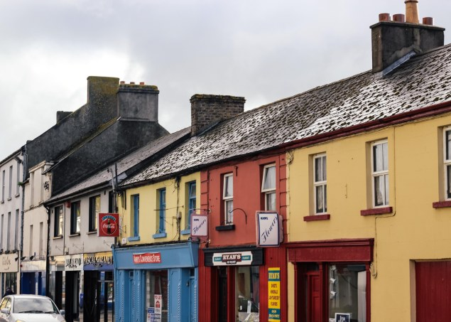 Athy - Ireland-17