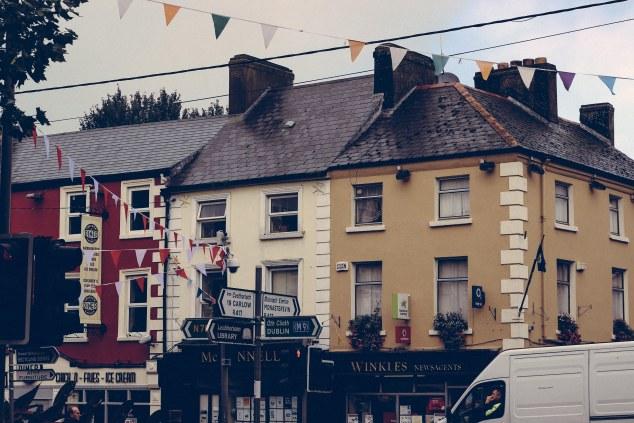 Athy - Ireland-2