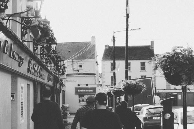 Athy - Ireland-22