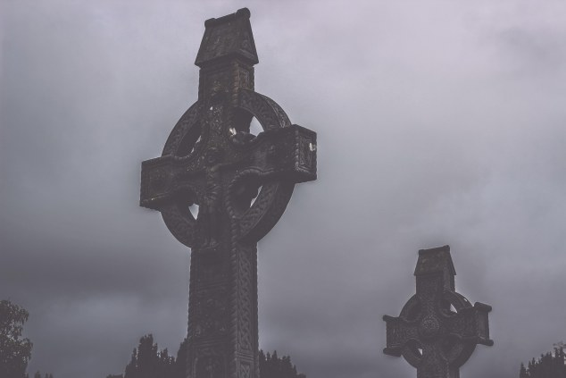 Athy - Ireland-34