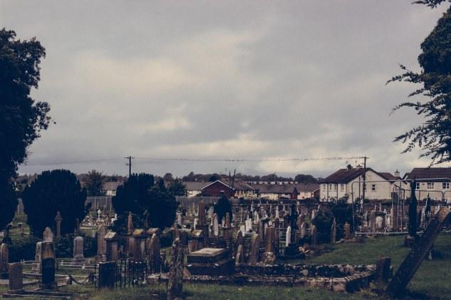 Athy - Ireland-35