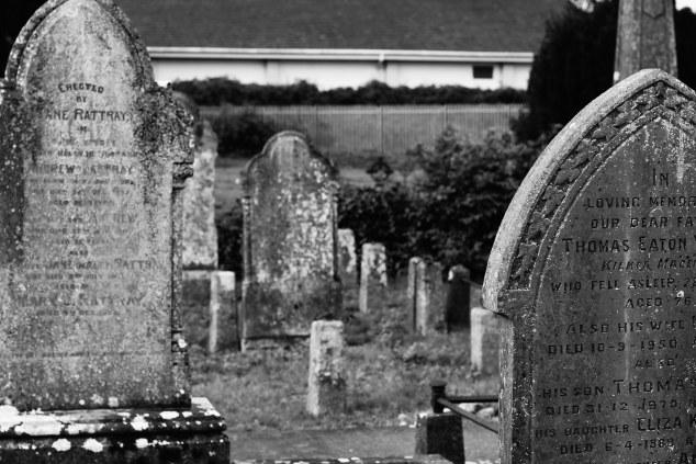 Athy - Ireland-37