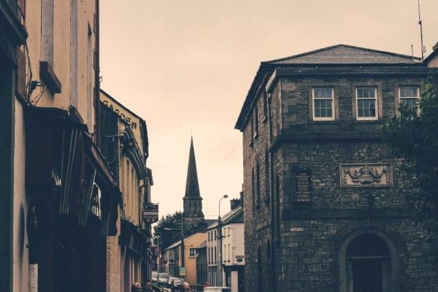 Athy - Ireland-5