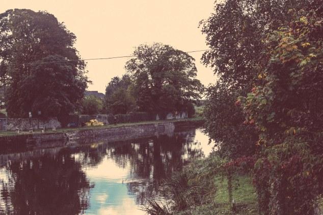 Athy - Ireland-7