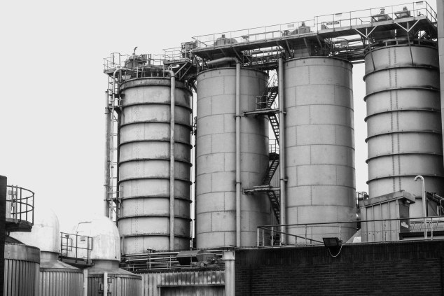 Guinness Factory and Dublin - Ireland-23