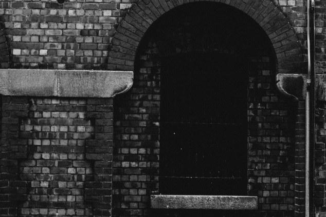 Guinness Factory and Dublin - Ireland-3
