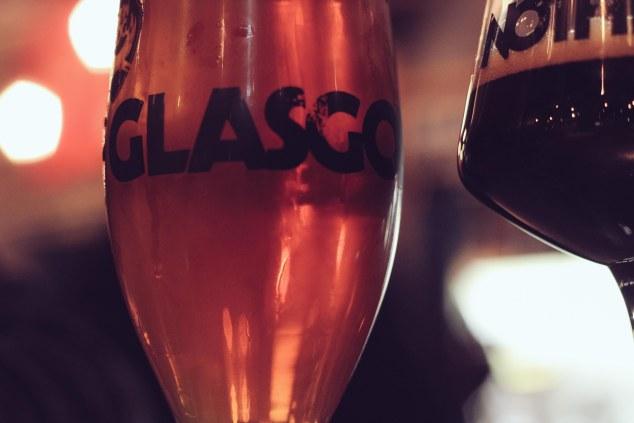 Glasgow - edited-10