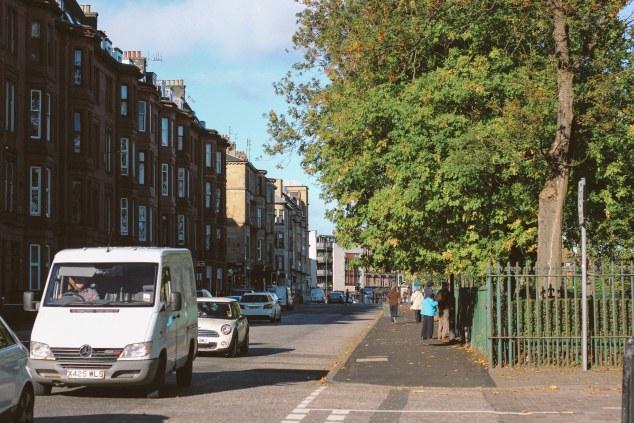Glasgow - edited-13