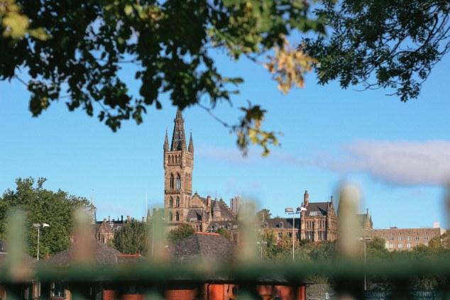 Glasgow - edited-14