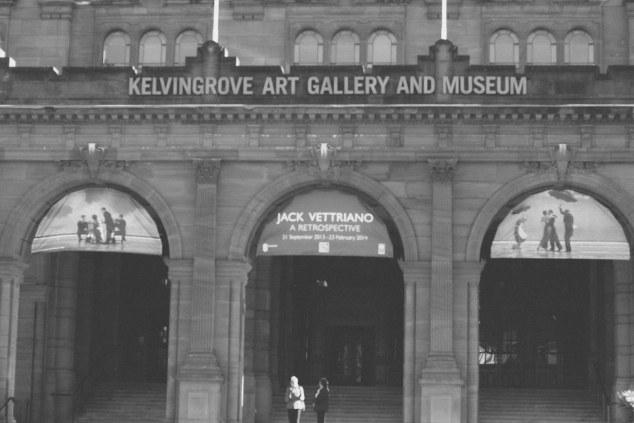 Glasgow - edited-17