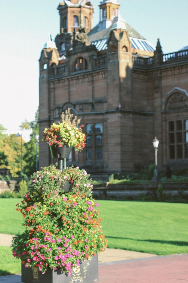 Glasgow - edited-18