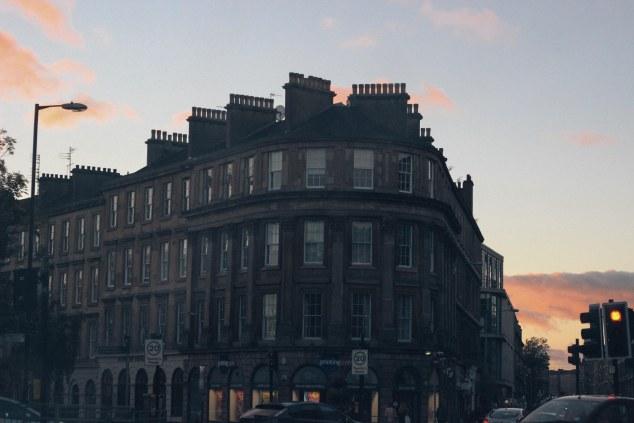 Glasgow - edited-3