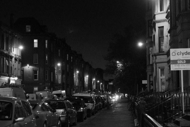 Glasgow - edited-4