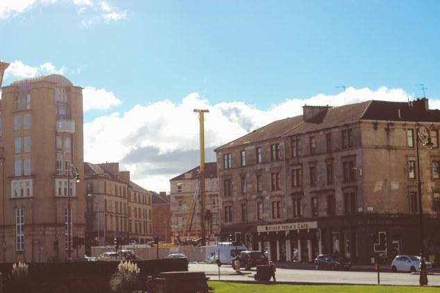 Glasgow - edited-49