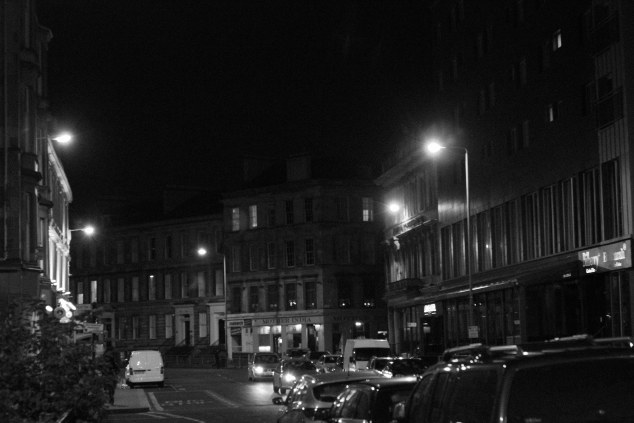 Glasgow - edited-5