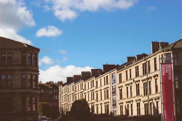 Glasgow - edited-50