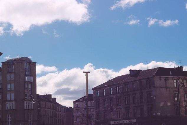 Glasgow - edited-51