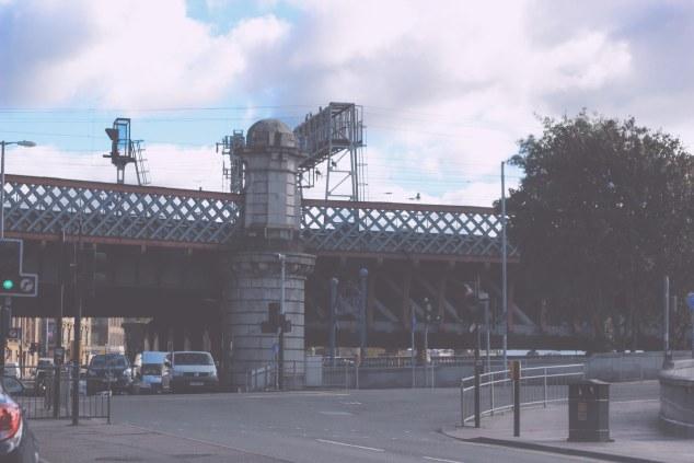 Glasgow - edited-53