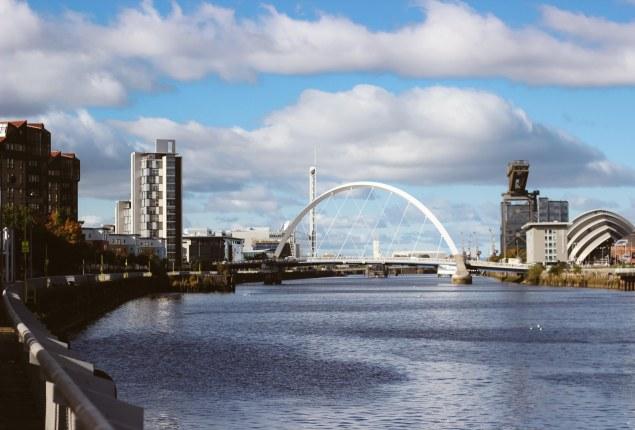 Glasgow - edited-55