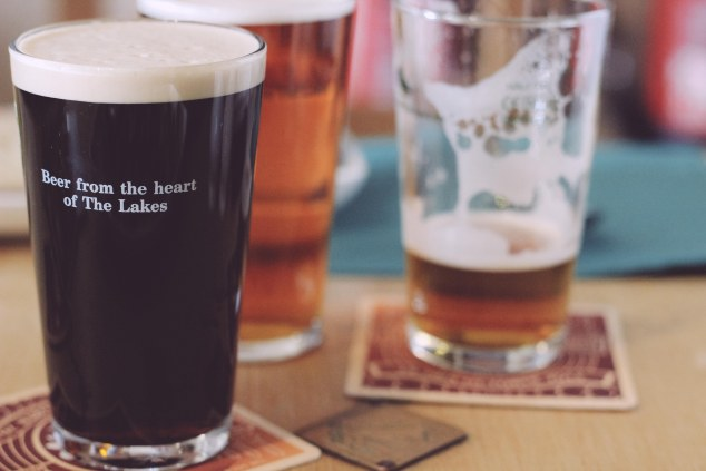 Hawkshead Brewery - edited-11