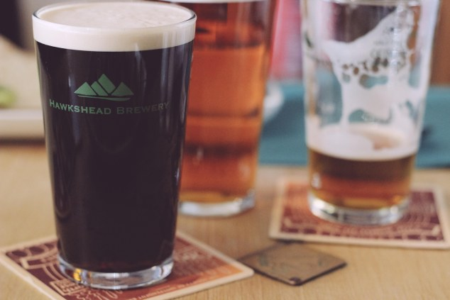 Hawkshead Brewery - edited-12