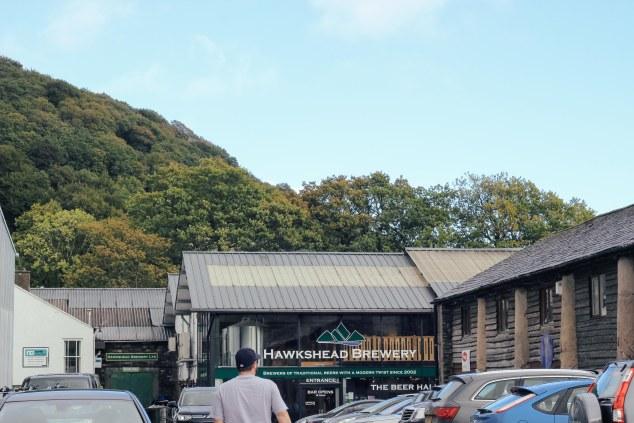 Hawkshead Brewery - edited-2