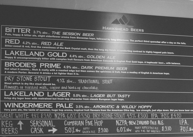 Hawkshead Brewery - edited-3