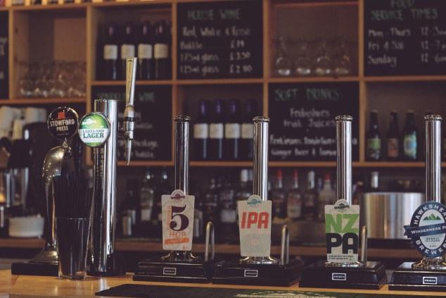 Hawkshead Brewery - edited-4
