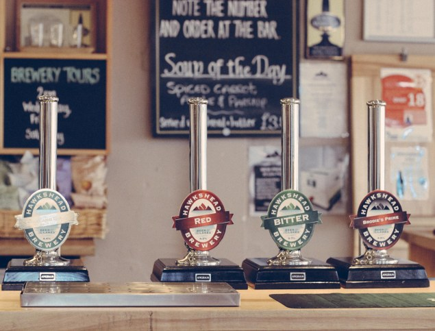 Hawkshead Brewery - edited-5