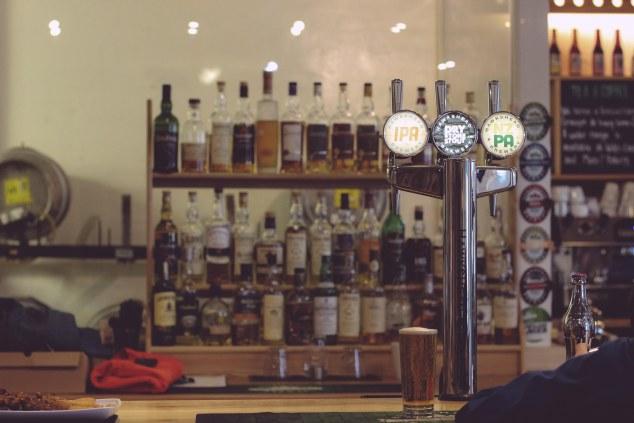 Hawkshead Brewery - edited-6