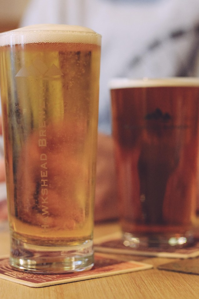 Hawkshead Brewery - edited-8