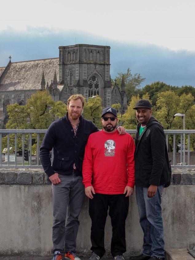 Kilkenny - Ireland-10