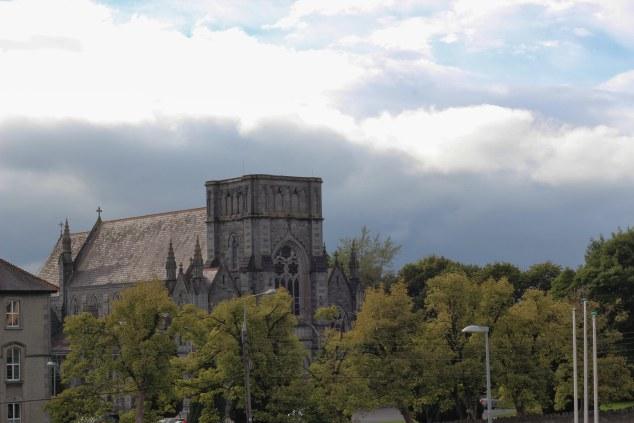 Kilkenny - Ireland-11