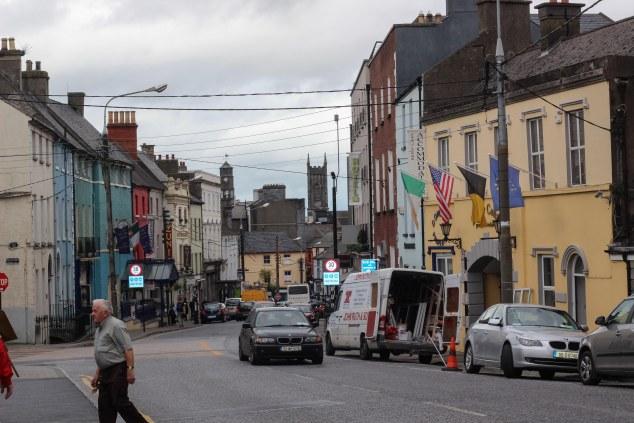 Kilkenny - Ireland-13