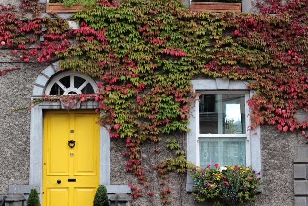 Kilkenny - Ireland-14