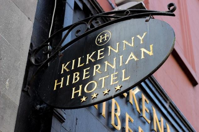 Kilkenny - Ireland-16
