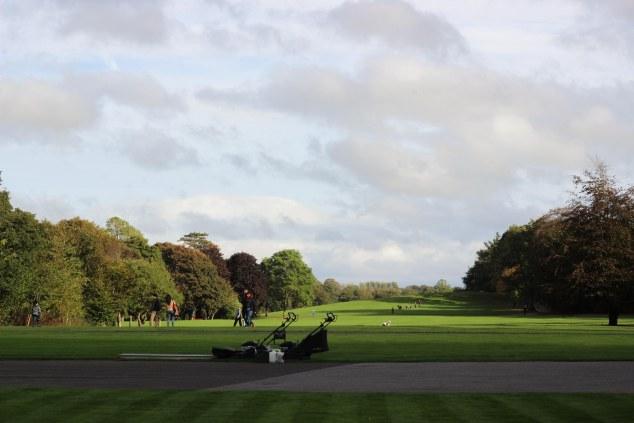Kilkenny - Ireland-18