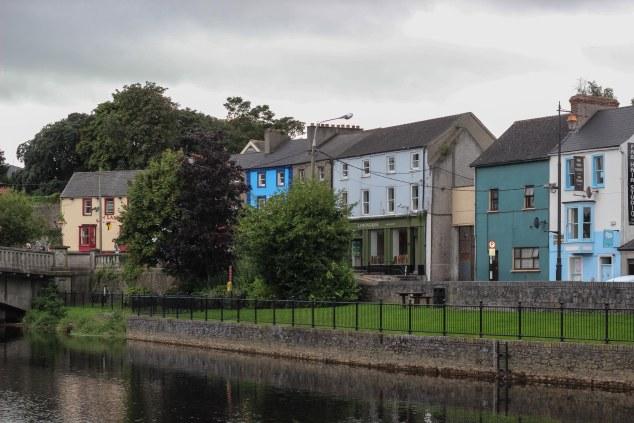 Kilkenny - Ireland-2