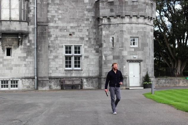 Kilkenny - Ireland-21