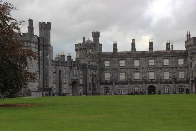 Kilkenny - Ireland-23
