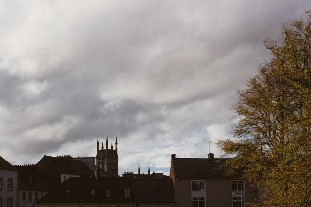 Kilkenny - Ireland-26