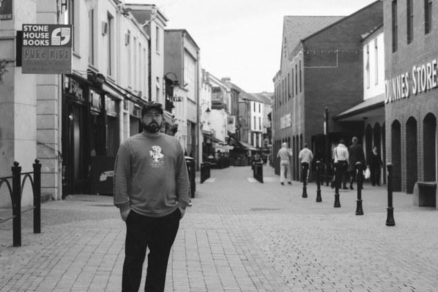 Kilkenny - Ireland-29