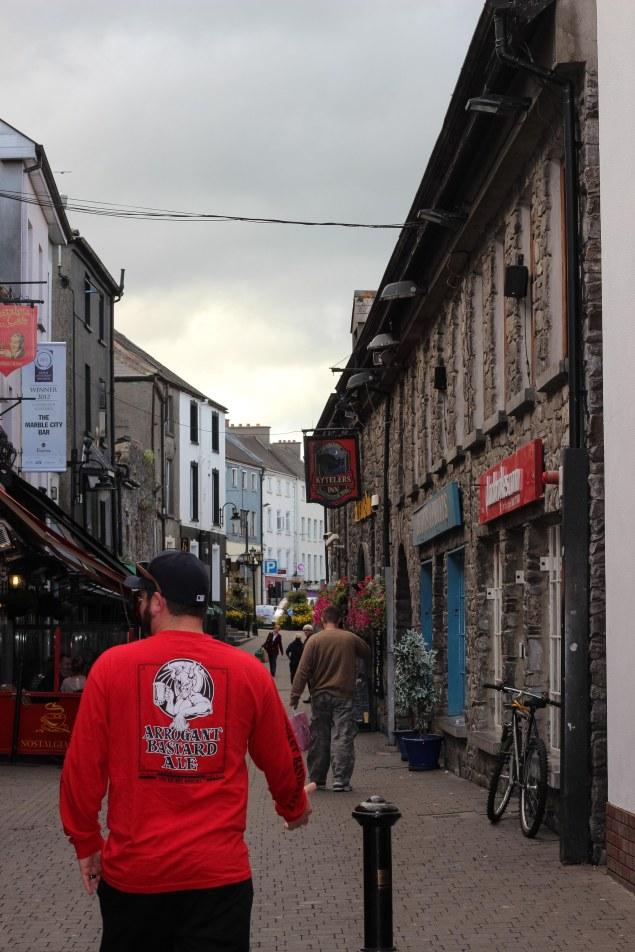 Kilkenny - Ireland-30