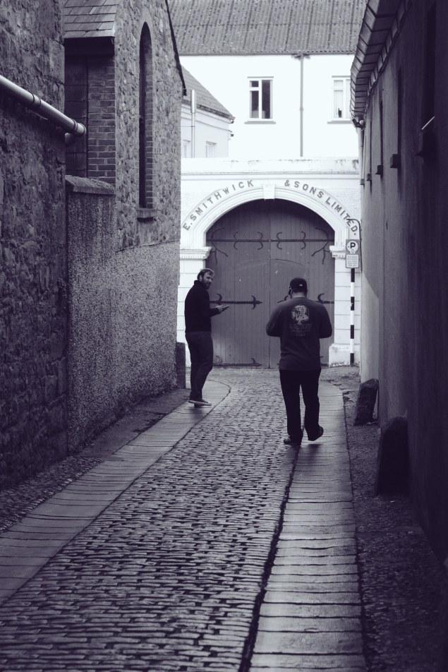 Kilkenny - Ireland-34